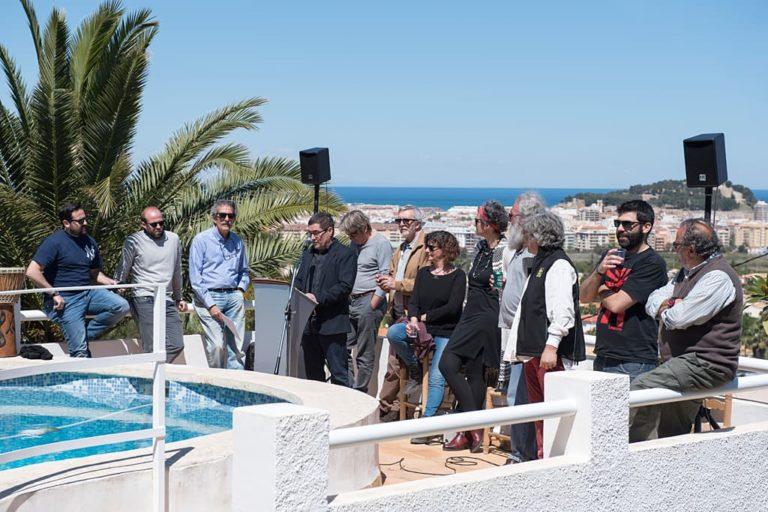 abril-2016-inauguracion-fundacion-salomsabar-4