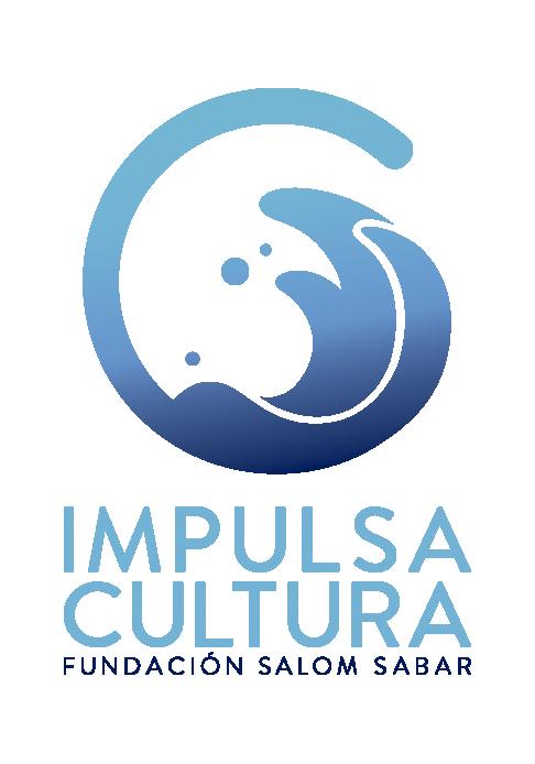 Fundación Salom Sabar - Impulsa Cultura